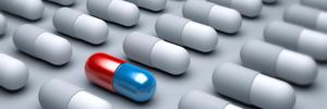 Directorio de distribuidores en el mercado farmacéutico.