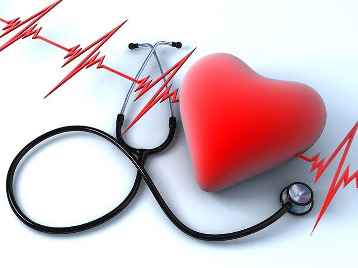 Resultado de imagen de hipertensión