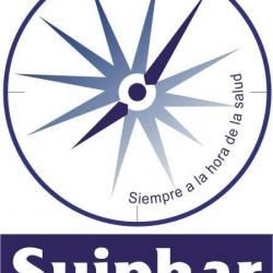 suiphar-logo