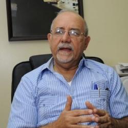 República Dominicana cuenta con cobertura de vacunas para prevenir casos importados de Polio