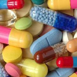 Luchar contra la resistencia a antibióticos