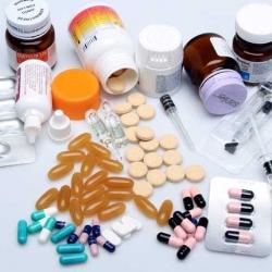 "Gobierno de EE.UU advierte sobre ""cárteles"" mexicanos de medicamentos"