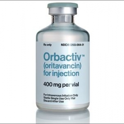 La FDA autoriza Orbactiv para tratar las infecciones de la piel