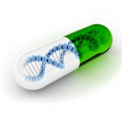 """Los tratamientos biológicos están aportando """"muy buenos"""" resultados a los pacientes con enfermedades dermatológicas"""