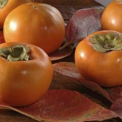Una fruta para quienes sufren de hipertensión