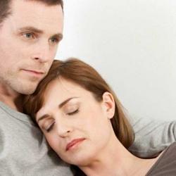 Un estudio revela que la mayoría de las mujeres prefieren dormir a tener sexo