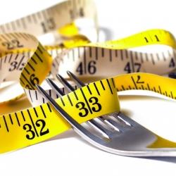 La FDA anuncia que la información sobre la cantidad de calorías será obligatoria en las cadenas de restaurantes