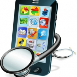 España; Segundo país en el ranking de países desarrolladores aplicaciones de salud para dispositivo móviles