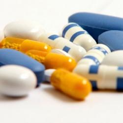 Los corticoides pueden reducir los fallos al tratar neumonías graves