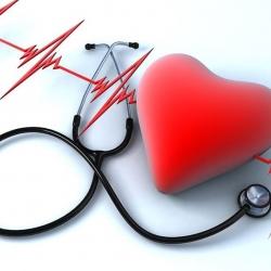 Principal causa de hipertensión arterial