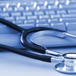 Big data y un nuevo software para la detección rápida del linfoma