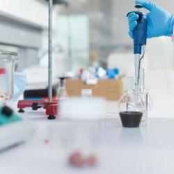 Un nuevo ensayo facilitará la determinación de los subtipos de linfoma