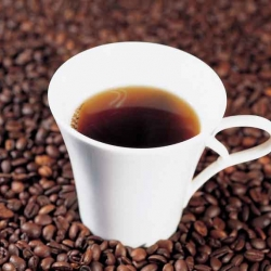 El café podría reducir el riesgo de impotencia