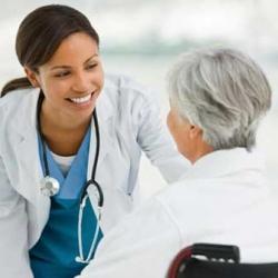 Realizaran Taller de Mercadeo para Médicos
