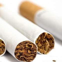 El Día Mundial contra el Tabaco se celebra el 31 de mayo y es una fecha para que los fumadores piensen sobre el hábito y lo dejen al menos por 24 horas.