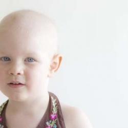 Un anticuerpo artificial contra la leucemia