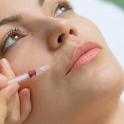 El botox podría mejorar los síntomas de depresión