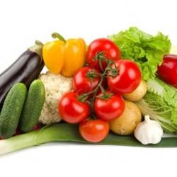 ¿Qué nutrientes pierden las verduras cuando se hierven?