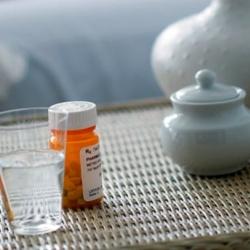 Las pastillas para dormir triplican el riesgo de cáncer de pulmón