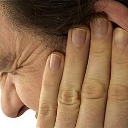 La exposición contínua al ruido puede dañar la salud del corazón