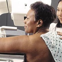 Crean aparato para controlar el resurgimiento del cáncer