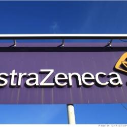 AstraZeneca presentará resúmenes científicos