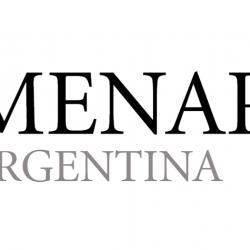 Menarini Argentina cierra sus operaciones