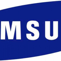Samsung ahora invertirá en medicamentos