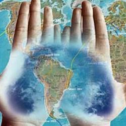 Empresas farmacéuticas afinan sus estrategias en países emergentes