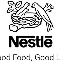 Nestlé también fabricará sus propias cremas dermatológicas