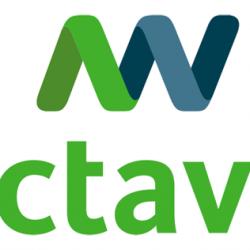 Farmacéutica Actavis invertirá US$48 millones en Puerto Rico