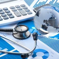 La industria y el negocio farmacéutico se vuelven digital