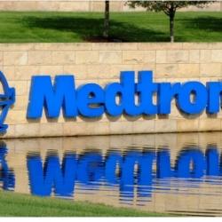 Medtronic comprará la firma farmacéutica irlandesa Covidien