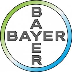 Bayer refuerza su apuesta por la investigación y el desarrollo como empresa de biociencias