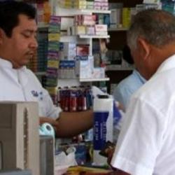 El boom de la industria farmacéutica mexicana