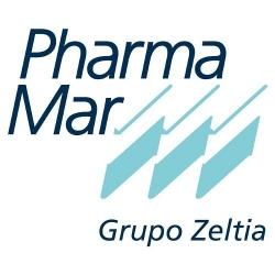 Zeltia pasará a llamarse PharmaMar