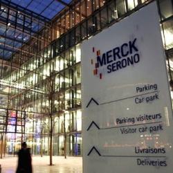 Merck baja hasta marzo el beneficio neto un 13,4 % por gasto en investigación