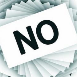 La farmacéutica Mylan rechaza la oferta de compra de su rival Teva