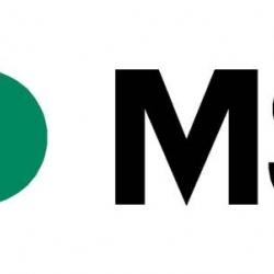 MSD gana un 44,1% menos en el primer trimestre