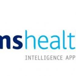 IMS Health; Medicamentos para el cáncer superan los US$100 Mil Millones