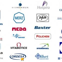 Industria farmacéutica requiere nuevas estrategias de marketing