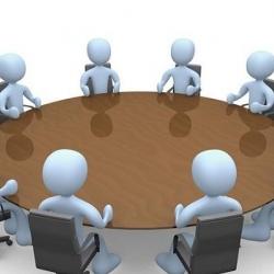 Inversionistas Emplazan al CEO de GSK para un aumento de las ventas