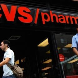 Farmacia CVS adquiere Omnicare por u$s12.700 millones