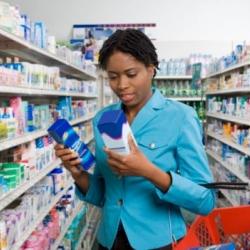 El OTC crecerá al doble de ritmo que el sector farmacéutico