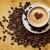 Consumo de cafeina potencia la memoria