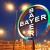 Bayer no se une a ola de fusiones