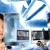 Los nuevos fármacos oncológicos prometen dinamizar las terapias y también el mercado