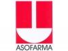 asofarma